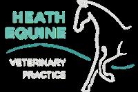 Heath Equine